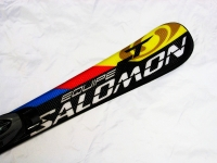 http://www.sport-narty.pl/images/stories/narty/salomon_equipett1.jpg